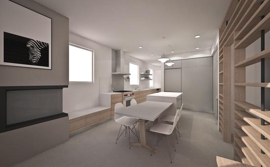 Mission-Viejo-OC-modern-kitchen-MYD-crop_550x340.jpg