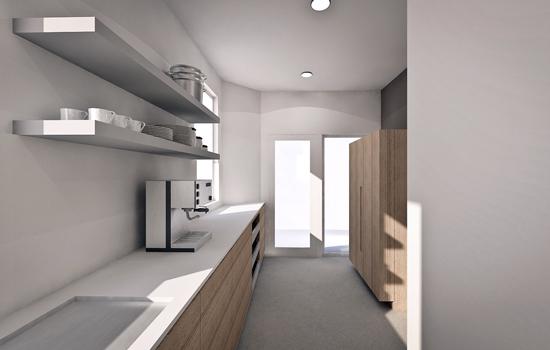 Mission-Viejo-OC-modern-kitchen-MYD-architects_550x350.jpg