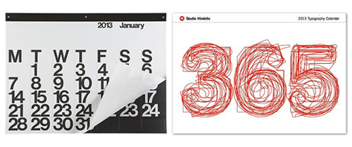 stendig-typography-calendars-2013_500x210.jpg