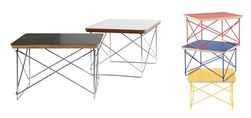 herman-miller-eames-wire-base-low-table_500x235.jpg