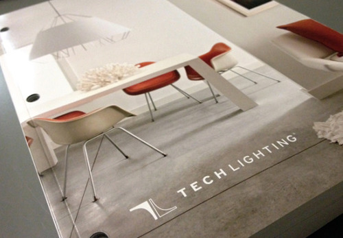 Myd In Tech Lighting 2017 Architecture Design