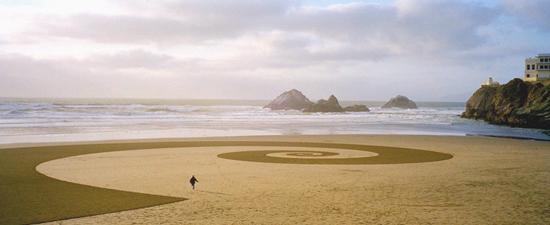 Jim-Denevan_sand-art-beach.jpg