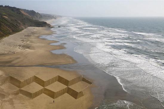 jim-denevan-sand-art-ocean_550.jpg