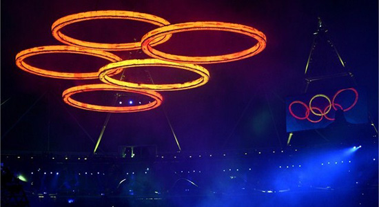 London-opening-ceremony-olympic-fire-rings_550x300.jpg