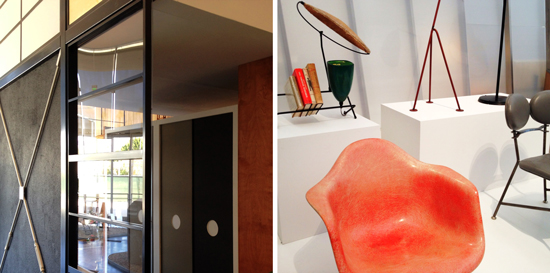 LACMA-eames-house-living-room_550x275.jpg