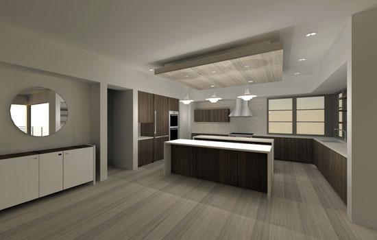 MYD-studio-interior-kitchen-dining-residential-rendering-550x350.jpg
