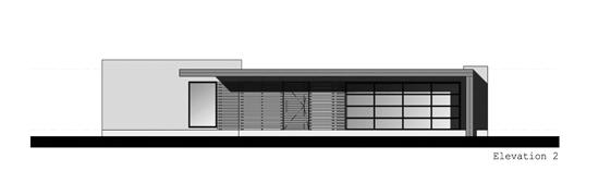 Laguna-Niguel-midcentury-elev-design_BW_550x170.jpg