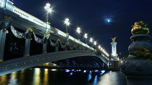 Paris-city-imagery.jpeg