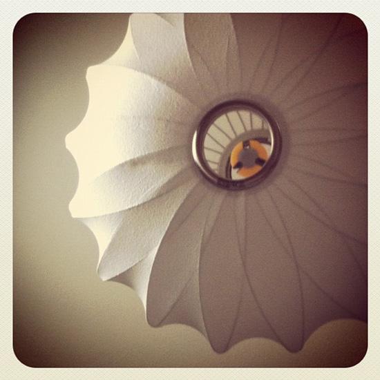 LED-bulb-in-pendant_550x550.jpg
