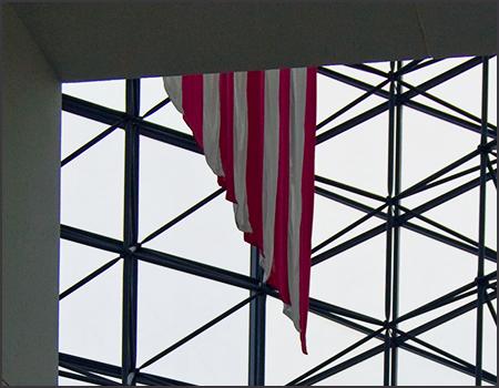 MYD-studio-blog-JFK-boston-flag-450x350.jpg
