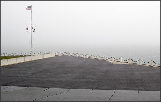 MYD-studio-blog-JFK-boston-exterior-water-550x350.jpg