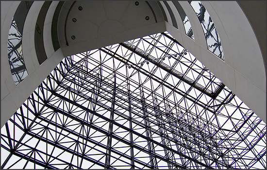 MYD-studio-blog-JFK-boston-ceiling-550x350.jpg