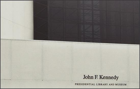MYD-studio-blog-JFK-boston-signage-550x350.jpg