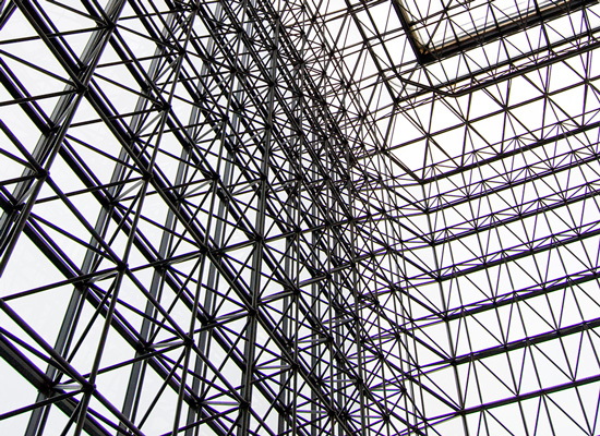 jfk-library-space-frame-550x400.jpg