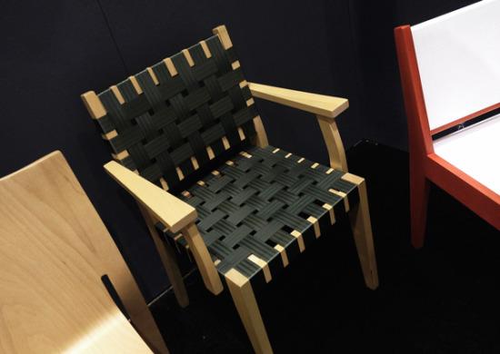 MYD_DwellonDesign_danko-seatbelt-chair_600x425.jpg