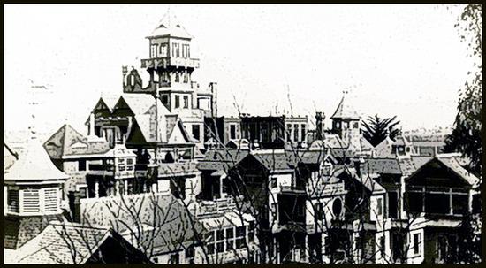 winchester-mystery-house_550px.jpg