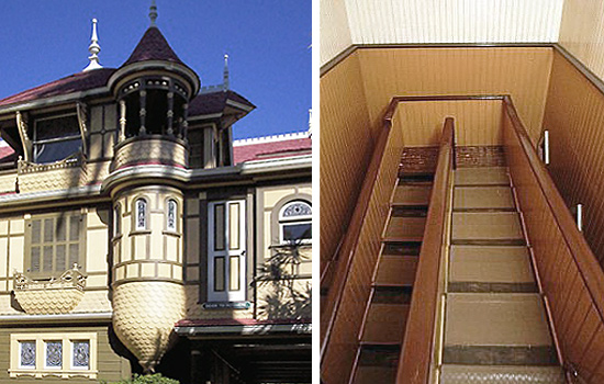 winchester-house-door-to-nowhere-and-stairs_550x350.jpg