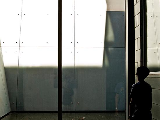 MYD-studio-blog-museum-window-550px.jpg