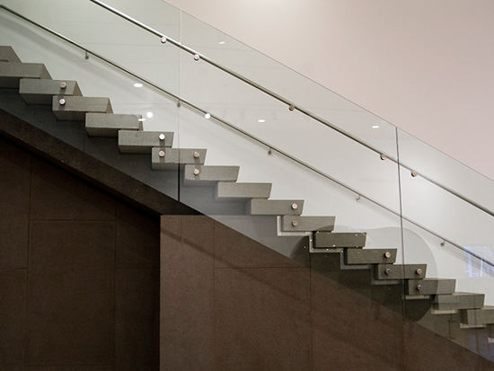 MYD-blog-phoenix-museum-stair-550px.jpg