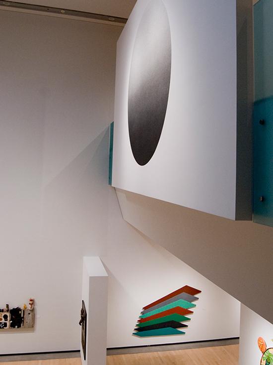 MYD-blog-phoenix-museum-interior-550px.jpg