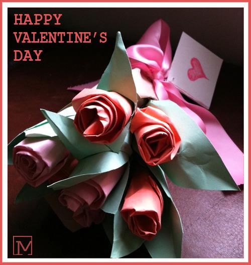 MYD-studio-valentine-flowers-border-500px.jpg