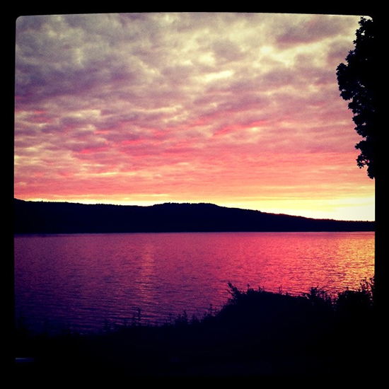 MYD-studio-washington-state-sunset-550x550.jpg