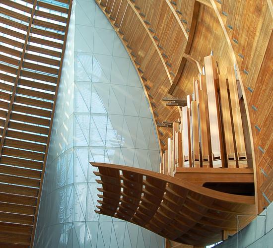 MYD-studio-blog_Oakland-cathedral-imagery-organ-550x500.jpg