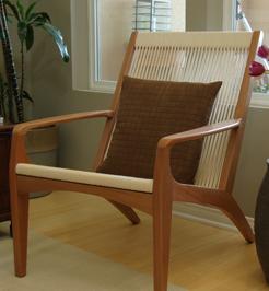 Chair 1_rev for site blog.jpg