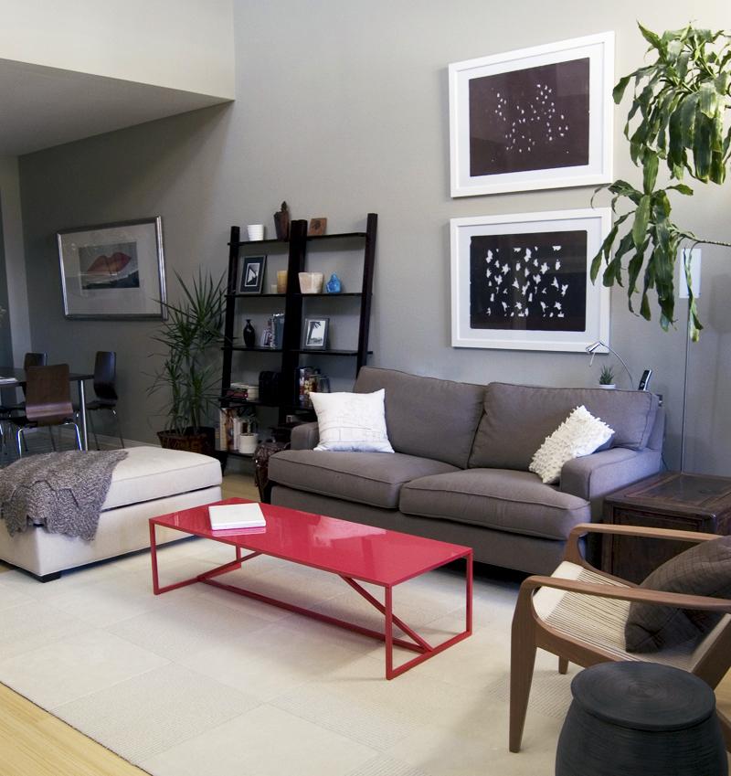 Vantis Living Room_rev.jpg