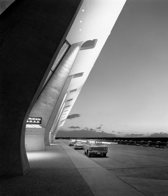Balthazar-Korab-architecture-5.jpeg