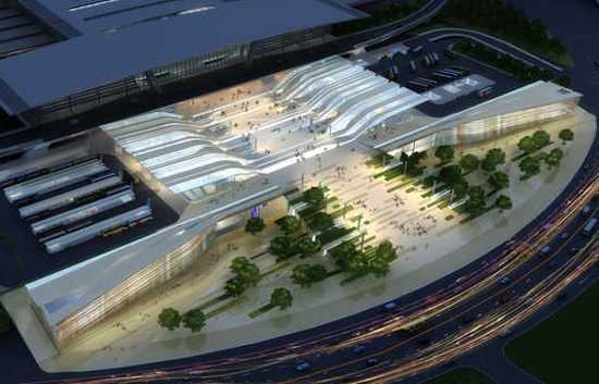 WAF-5-future-project-infrastructure-Tianjin_550x360.jpg
