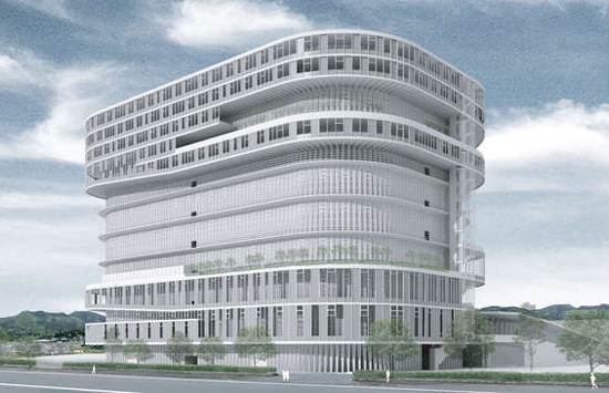 WAF-4-future-project-commercial-mixed-JST_550x360.jpg