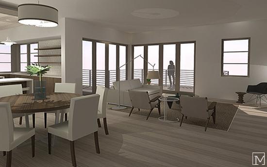 contemporary-interior-rendering-MYD-studio-logo_550x345.jpg