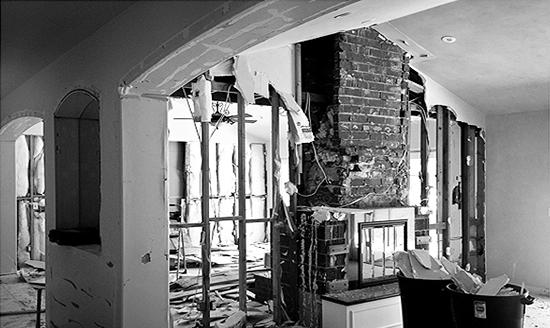 VP-demolition-great-room-bright_550x328.jpg