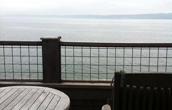 MYD-blog-langley-inn-coastal-view-550x350.jpg