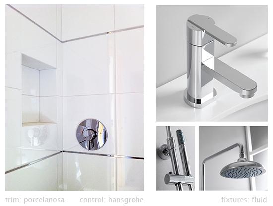 chrome-bathroom-fixtures-550x415.jpg