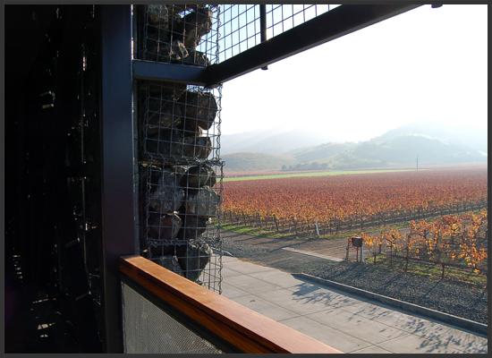 MYD-studio-dominus-winery-interior-detail-550x400.jpg