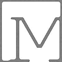 MYD studio-logo-small-gray-filter2.jpg