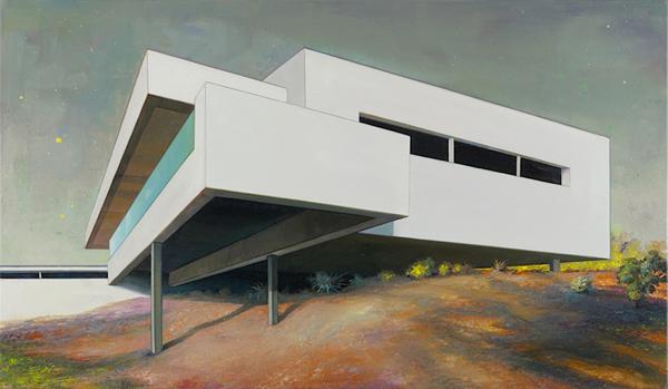 Jens-Hausmann-painting-Modern-Architecture-3.jpg