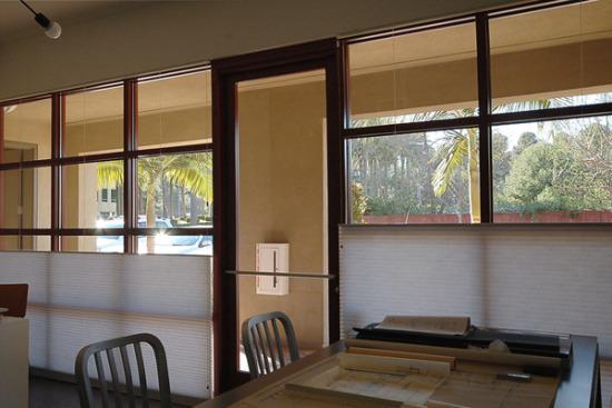 MYD-office-Aliso-Viejo-storefront_600x400.jpg