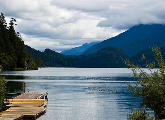 MYD-blog-cascade-lake-washington-550x400.jpg