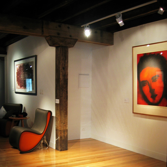 MYD-studio-henry-jones-tasmania-australia-550x550.jpg