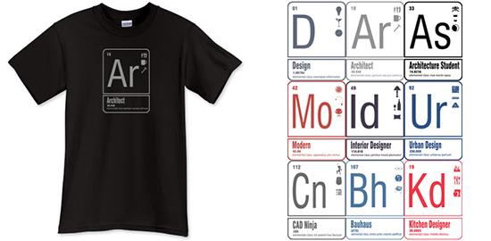 lifeofanarchitect-shirtdesigns.jpg