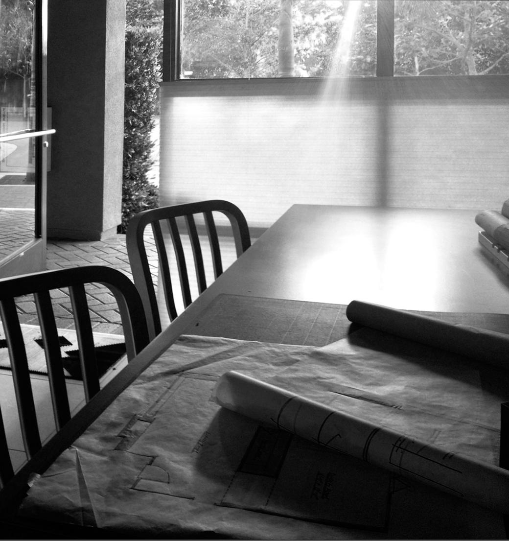 MYD studio  at  City Walk, Aliso Viejo