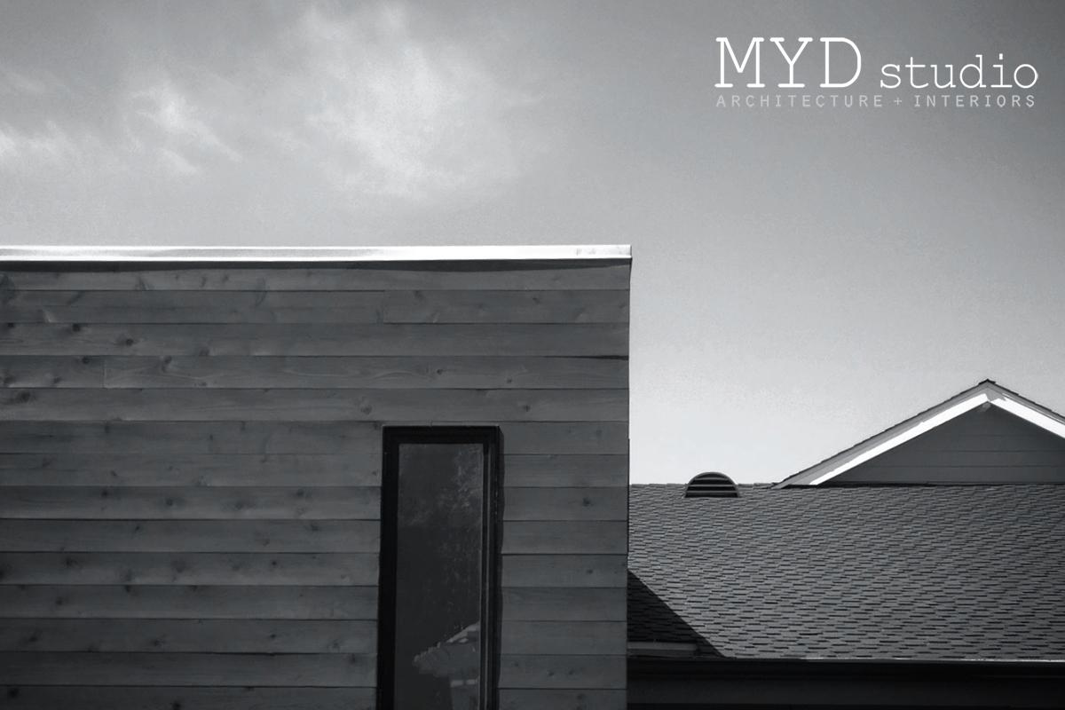 myd studio | orange county architecture + interiors