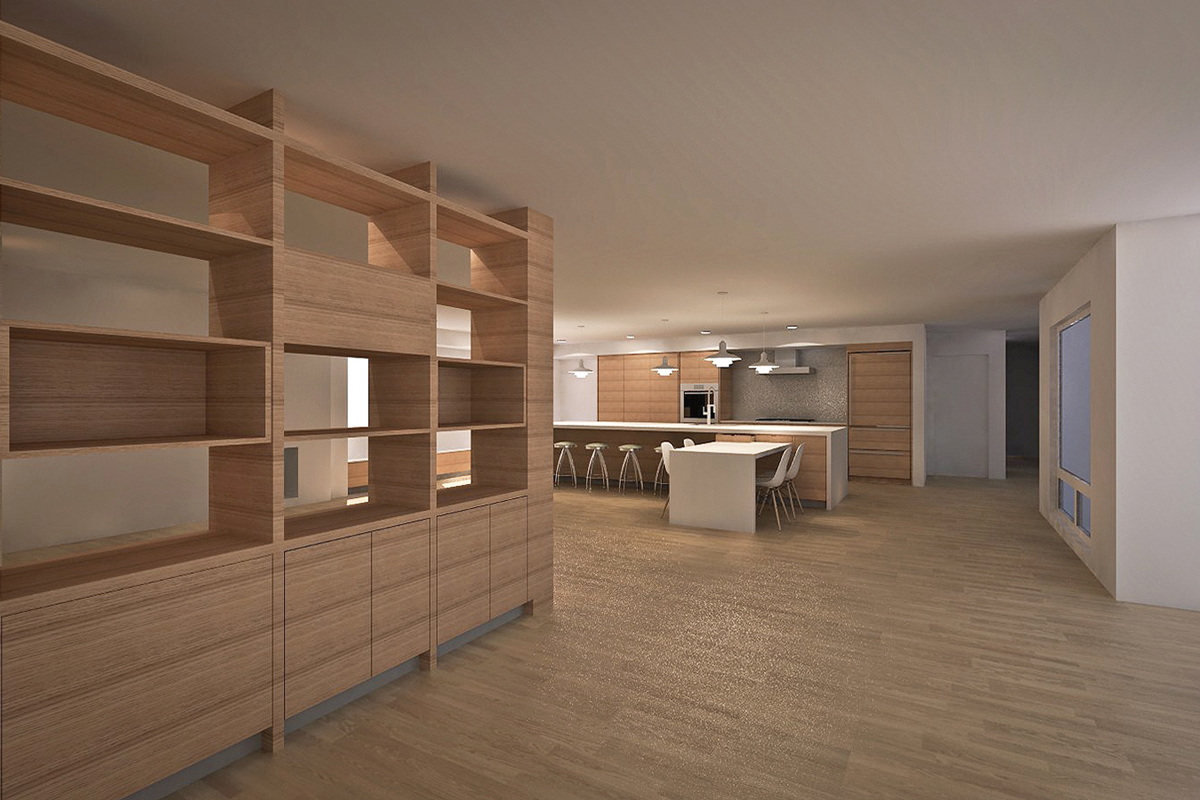 1209_rendering-custom-shelving_1200x800.jpg