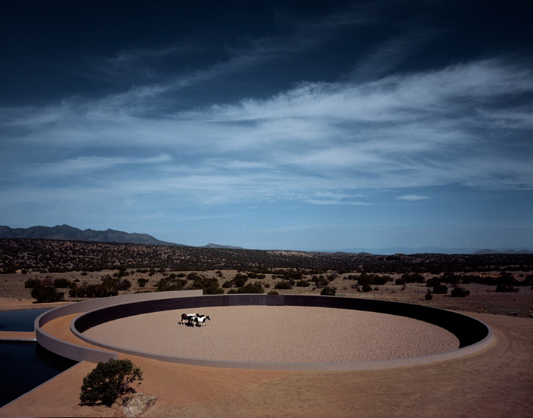 Tadao-Ando-ranch-santafe_765x600.jpg