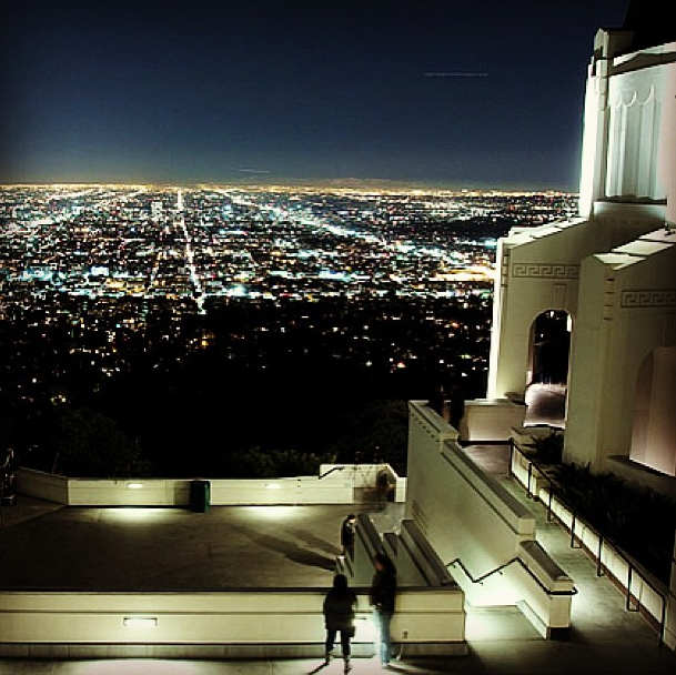 timelax-griffith-observatory.png