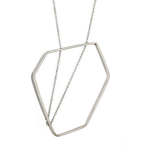 Vanessa Gade Jewelry Design