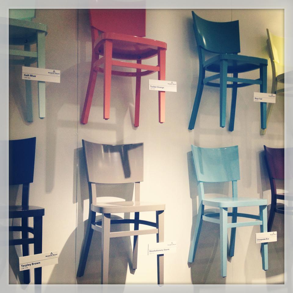 june  |  dwell on design: finds + favorites